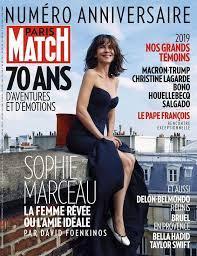 Le Figaro / Charles Edelstenne  