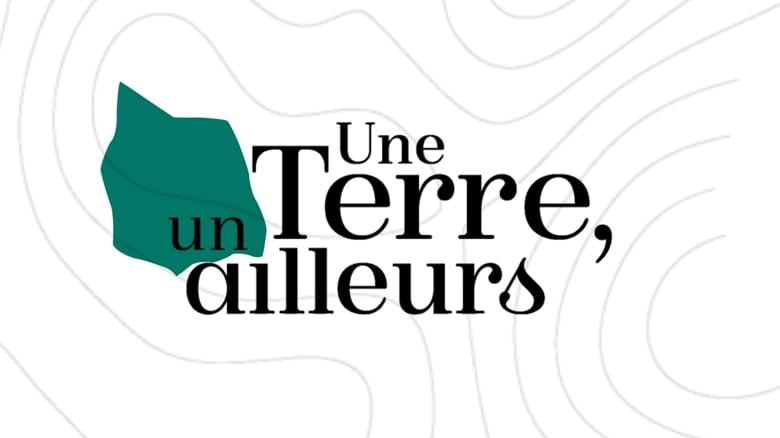Annonce des 4 romans finalistes et du programme culturel |