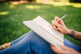 Atelier d'écriture |