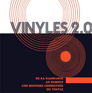 Vinyles 2.0 |