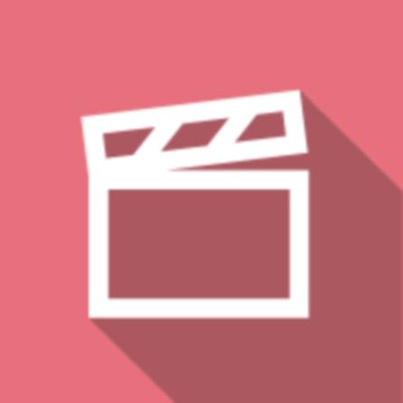 Ceux qui m'aiment prendront le train / Un film de Patrice Chéreau | Chéreau, Patrice. Auteur. Monteur. Scénariste