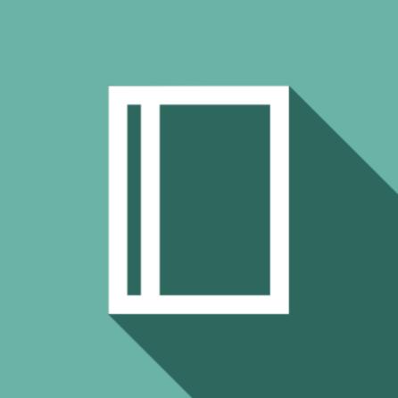 La Passeuse d'histoires | Badani, Sejal. Auteur