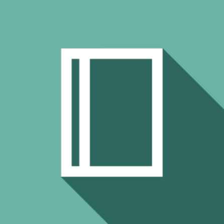 T'as la trouille pistrouille ? : un livre à toucher si tu l'oses ! / Charlotte Ameling | Ameling, Charlotte. Illustrateur. Auteur
